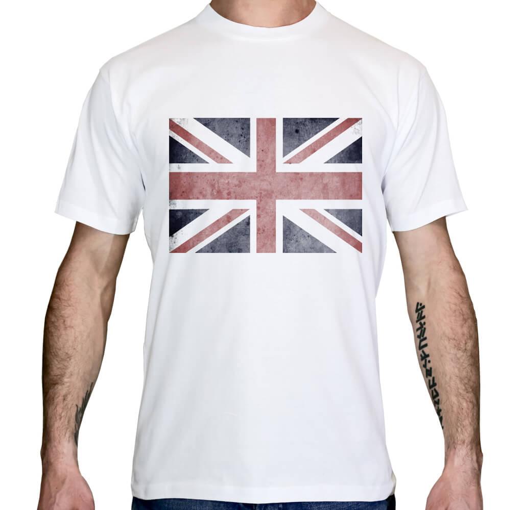 Créer un t-shirt personnalisé avec une image ou une photo.