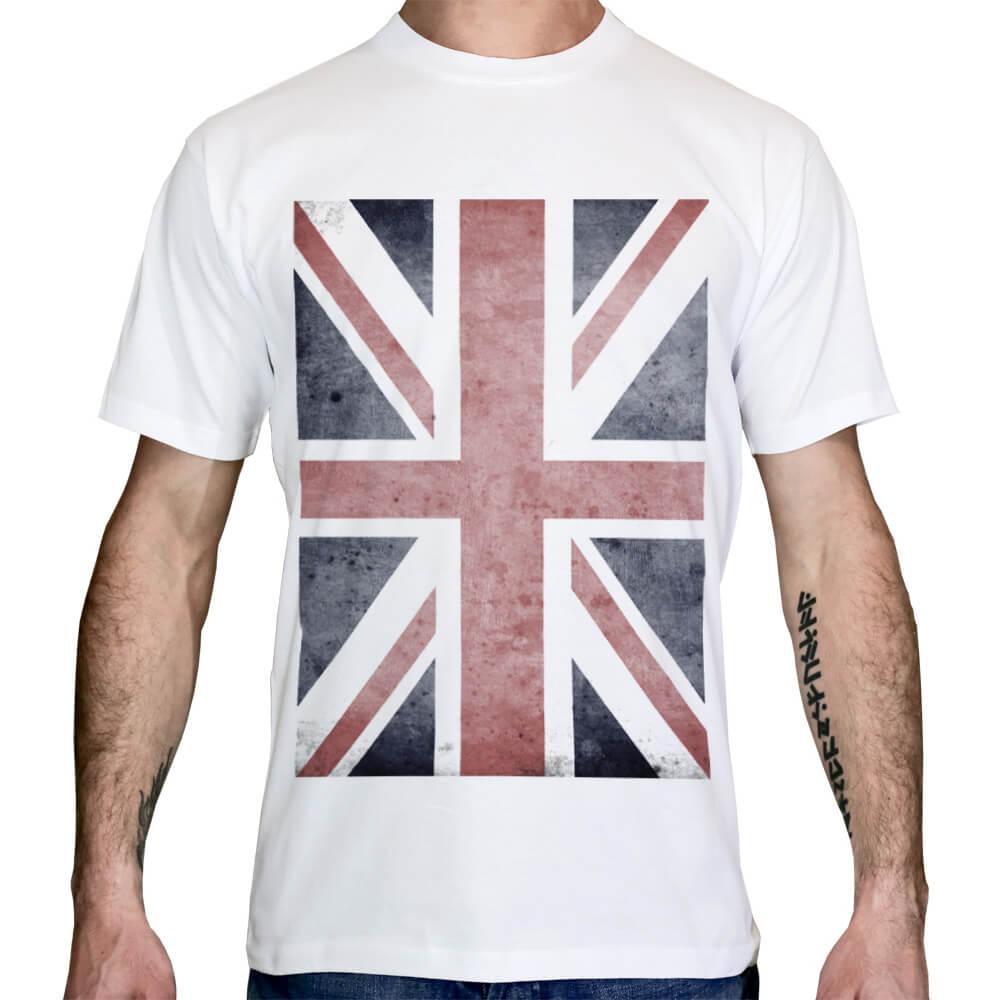 Créer son t-shirt personnalisé à partir d'une photo ou d'une image.