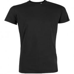 t-shirt-personnalisé-bio