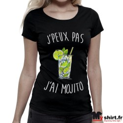 t-shirt-j'-peux-pas