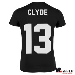 t shirt bonnie and clyde