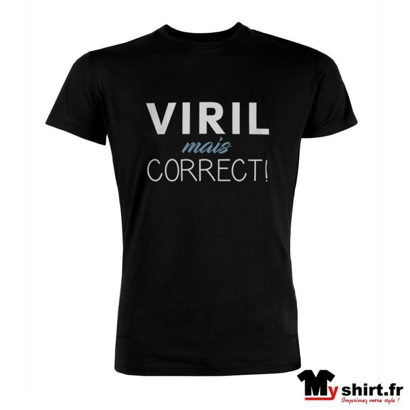 tee-shirt-viril-mais-correct