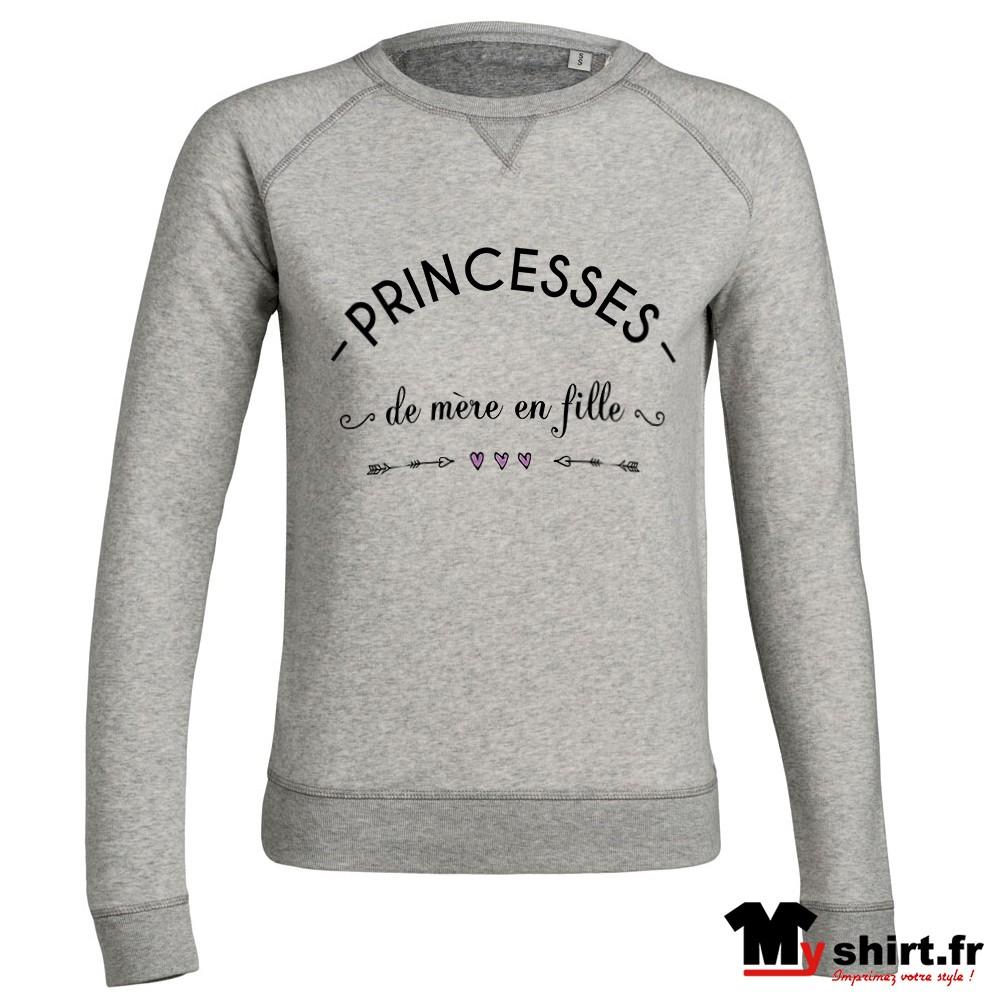 Exceptionnel MY SHIRT T shirt personnalisé pas cher - MY SHIRT - T shirt  VP53