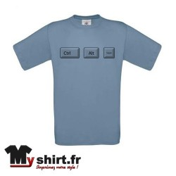 t-shirt-geek-ctrl-alt-suppr