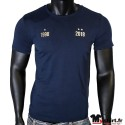 t shirt france 2 etoiles
