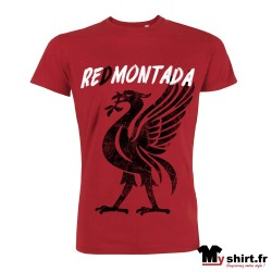 t shirt remontada liverpool