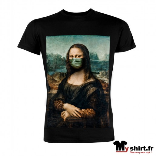 t shirt humour covid