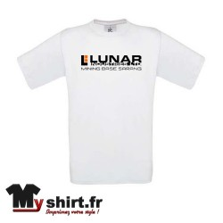 t-shirt-lunar-industries