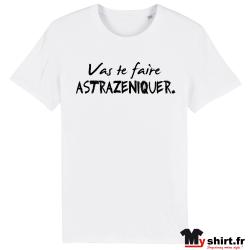 t-shirt astrazeniquer
