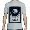 le voyage dans la lune t shirt