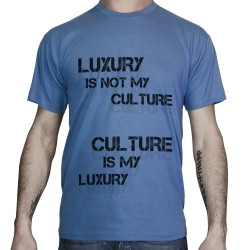 Luxury t shirt