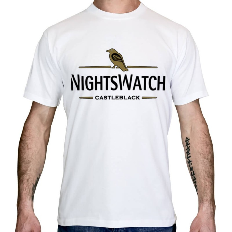 t-shirt-night-watch-humour