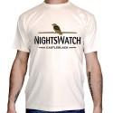 t-shirt-night-watch-humour-naturel