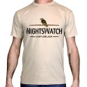 t-shirt-night-watch-humour-sable