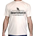 t-shirt-night-watch-humour-naturel-noir-blanc