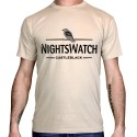 t-shirt-night-watch-humour-sable-noir-blanc