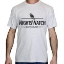 t-shirt-night-watch-humour-gris-cendre