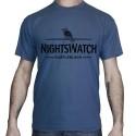t-shirt-night-watch-humour-bleu-pierre