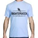 t-shirt-night-watch-humour-bleu-ciel