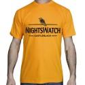 t-shirt-night-watch-humour-orange