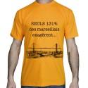 t-shirt-humour-marseillais