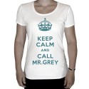 T-shirt-fifty-shades-of-grey