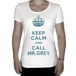 T-shirt-fifty-shades-of-grey