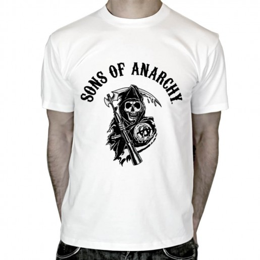 T-shirt-Sons-of-Anarchy