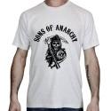T-shirt-SOA