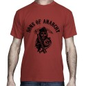 Sons-of-anarchy-t-shirt