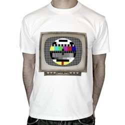 T-shirt-Mire-Tv