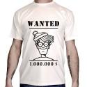 T-shirt-rigolo-charlie