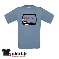 tee-shirt-telechat