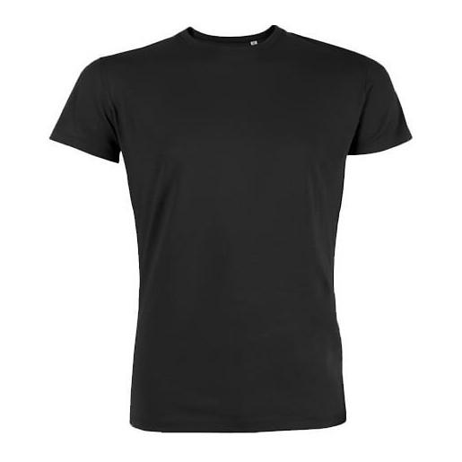 t-shirt-bio-personnalisable