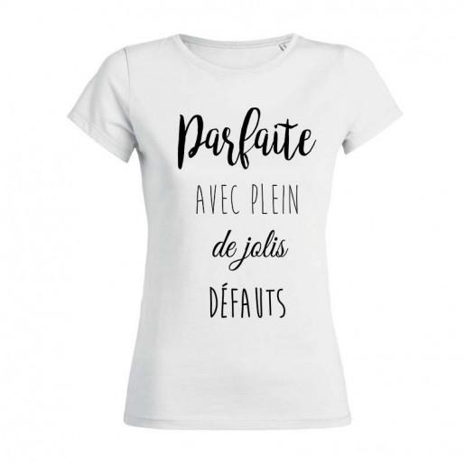 T-shirt-femme-parfaite