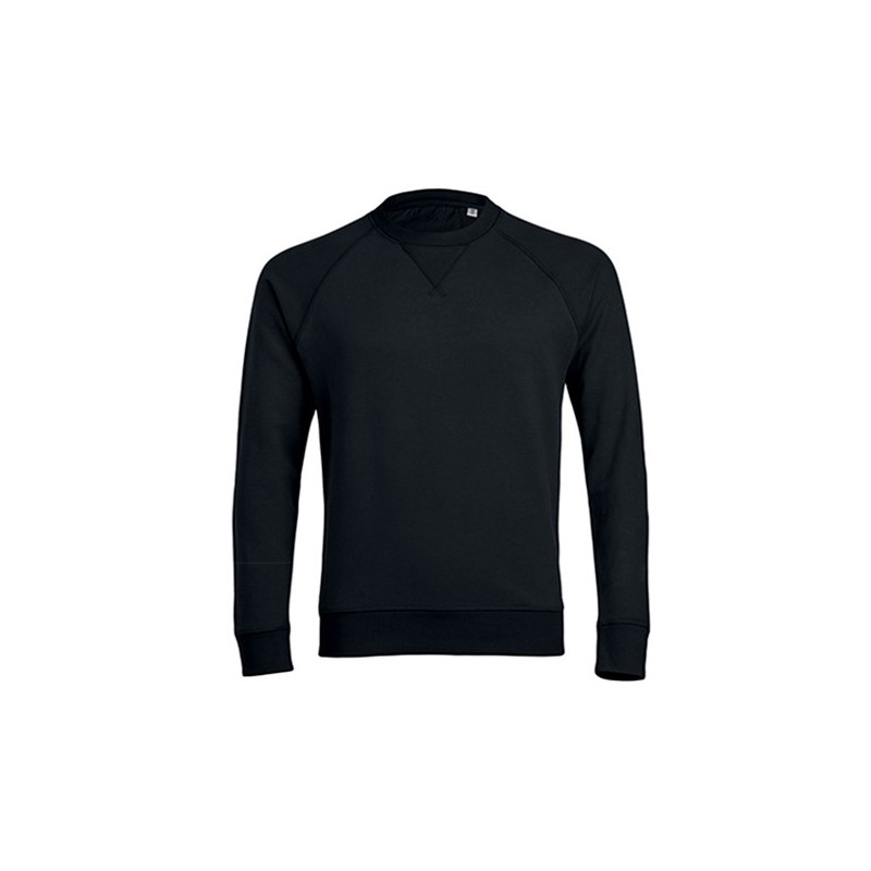 sweat-shirt-personnalisé-bio