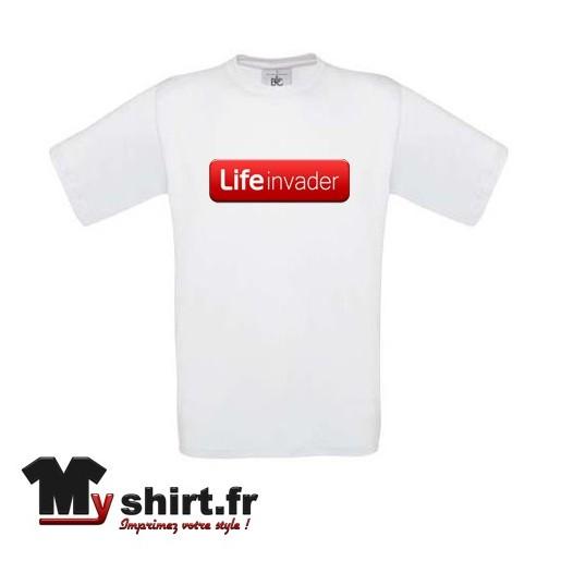 tee-shirt-life-invader