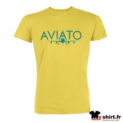 t shirt aviato
