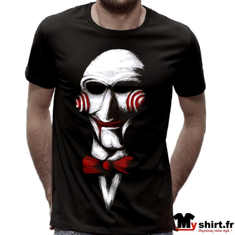 t shirt original